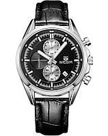 Часы наручные MEGIR MGR1000, фото 1
