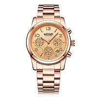 Часы наручные MEGIR MGR2057L, фото 1
