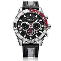 Часы наручные MEGIR MGR2066, фото 1