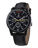 Часы наручные MEGIR MGR1001
