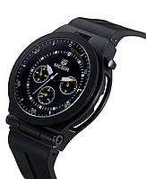 Часы наручные MEGIR MGR1002, фото 1