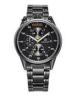 Часы наручные MEGIR MGR1003, фото 1