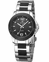 Часы наручные MEGIR MGR5006, фото 1