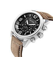 Часы наручные MEGIR MGR3010G, фото 1