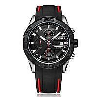 Часы наручные MEGIR MGR2055G, фото 1