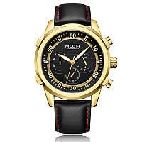 Часы наручные MEGIR MGR2067, фото 1