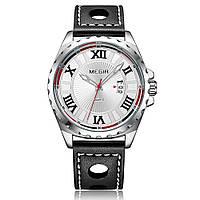 Часы наручные MEGIR MGR1019G, фото 1