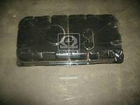 Бак топливный ГАЗ 3302 64л (метал.) дв.4026,4063,4215 (взамен пластм. 3307-1102008) (пр-во ГАЗ) 33023-1101010, фото 1