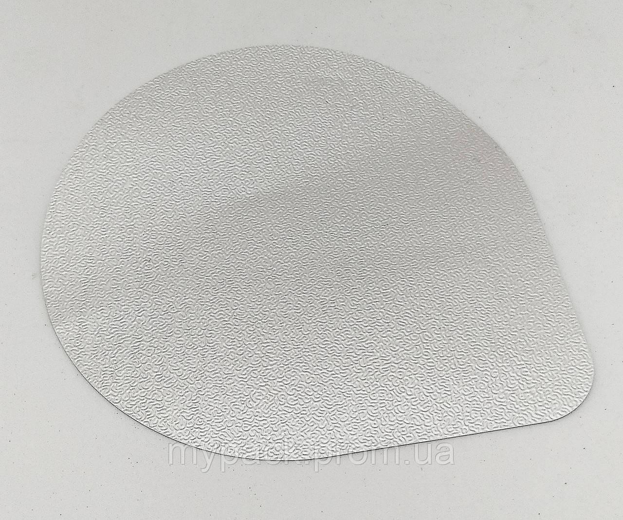 Фольга для индуктивной запайки диаметр 65 мм - 100 шт