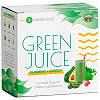 Green Juice (Грин Джус) - коктейль для похудения