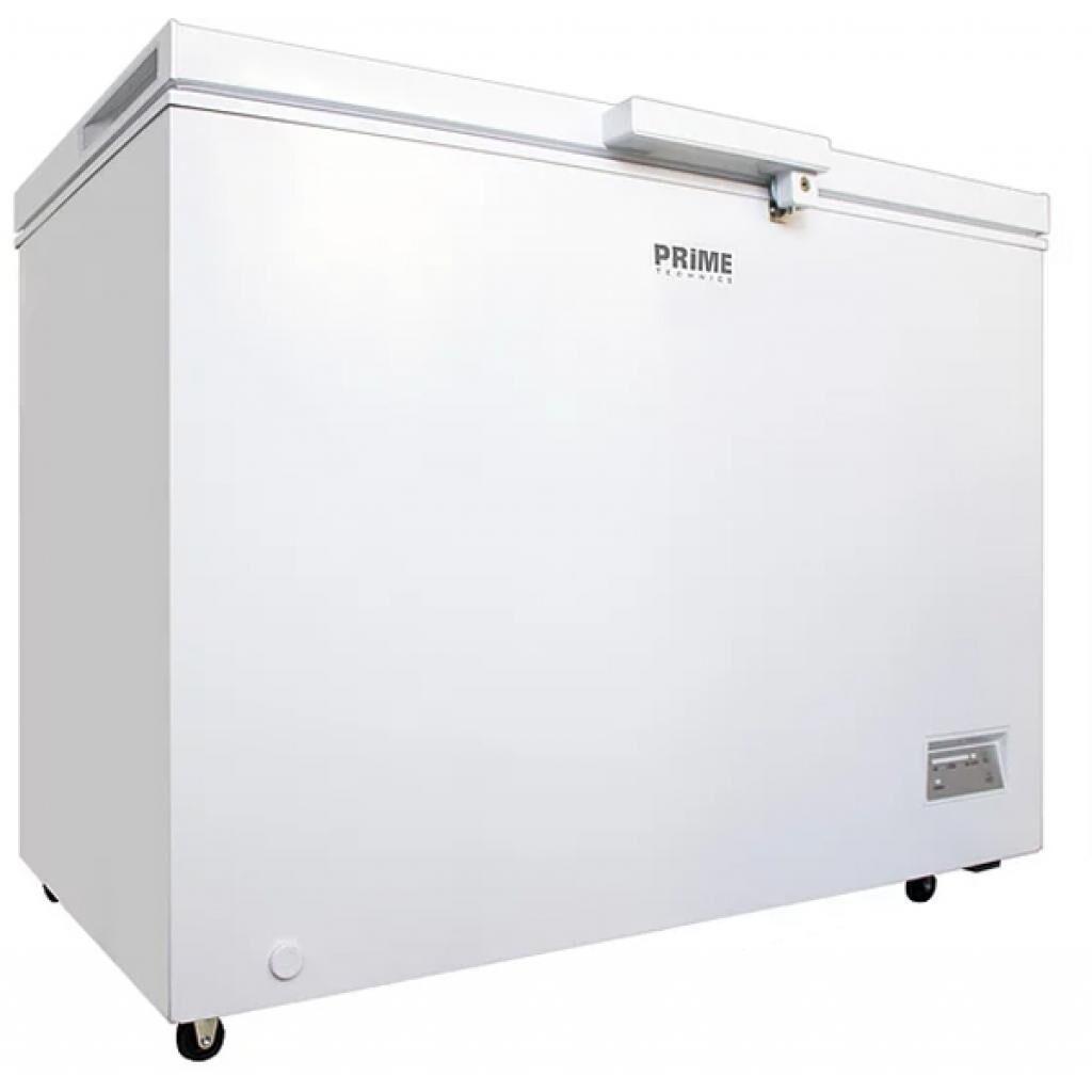 Морозильная камера PRIME Technics CS2011E