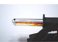Ксеноновая лампа Galaxy H3 3000k