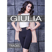 Леггинсы-брюки женские Giulia TRACKS 01 skl-059