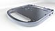 Портативная ультразвуковая система EDGE + 2 датчика, фото 8