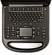 Портативная ультразвуковая система EDGE + 2 датчика, фото 10