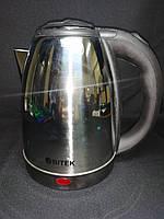 Електрочайник BITEK 7001, фото 1