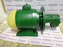 Агрегат насосный БГ11-11А