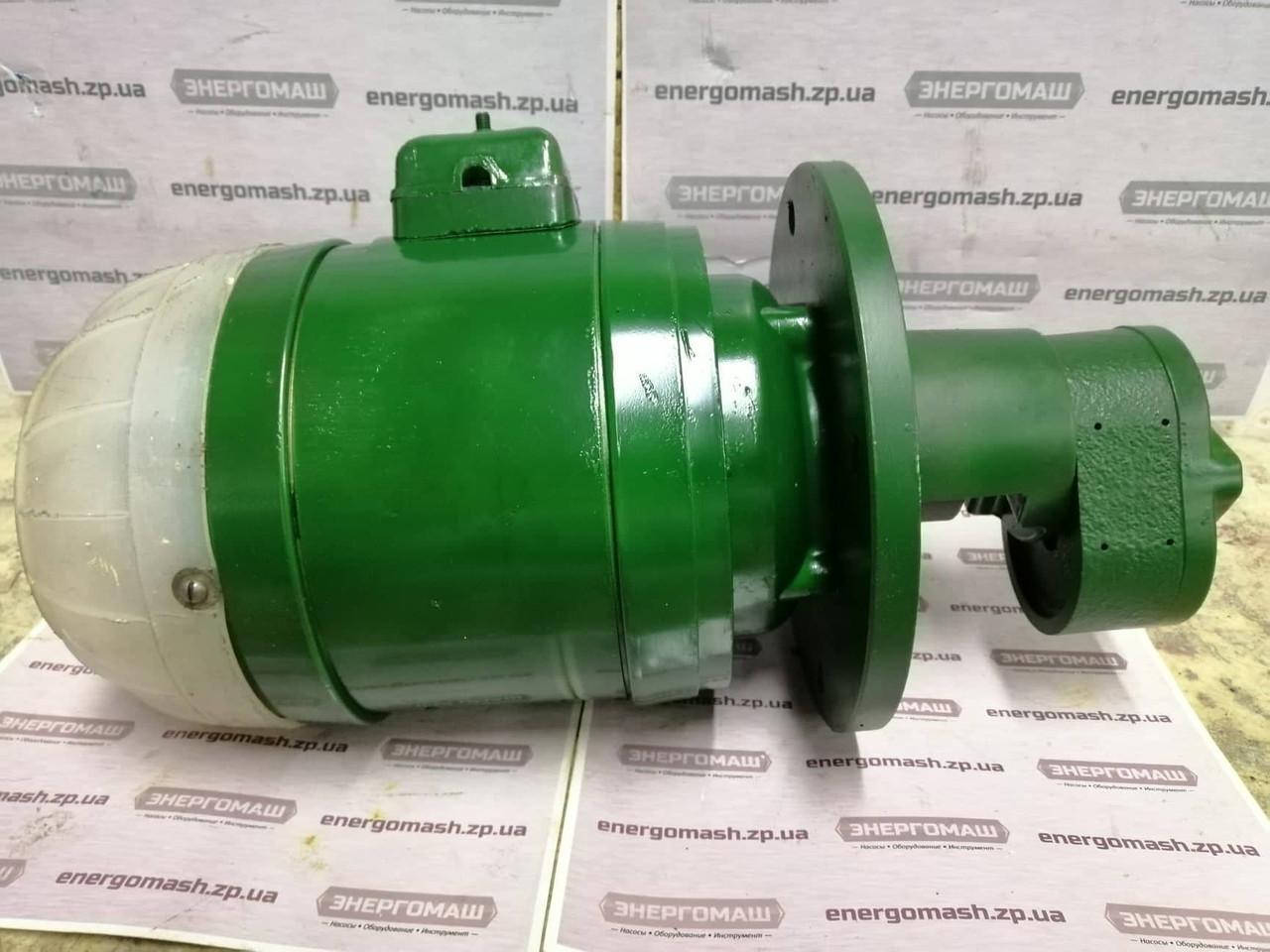 Агрегат насосный ВГ11-11