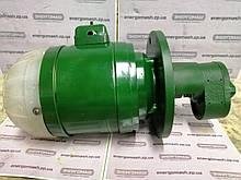 Агрегат насосный ВГ11-11А