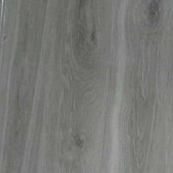 Ламінат Swiss Krono Parfe Floor 3488 дуб прато 32/АС4
