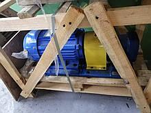 Агрегат насосный БГ11-24А