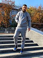 Мужской костюм Jordan AV3143-091_940172-091