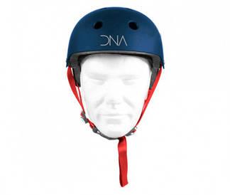 Шлемы DNA ( DNAHMT8A01 ) DNA EPS Helmet 2018