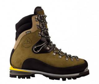 Ботинки для альпинизма La Sportiva Karakorum Evo GTX 2016