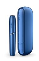 Комплект IQOS 3 Синий, фото 1