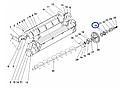 Муфта пробуксовочная Енисей, фото 2