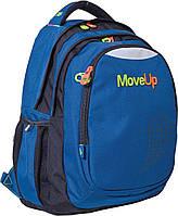 "Рюкзак молодежный YES "" Move Up "" ( 552626 )"