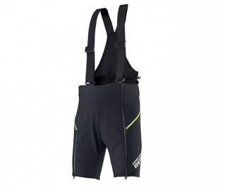 Горнолыжные шорты HEAD (821936) RACE TEAM Shorts'18
