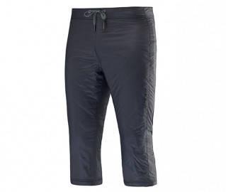 Горнолыжные шорты HEAD (821526) PORTILLO INSL Men Pants 2017