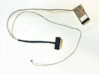 Шлейф матрицы ноутбука Asus F551C F551CA R512M R512MA