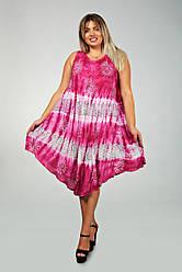 Платья женские летние интернет магазин