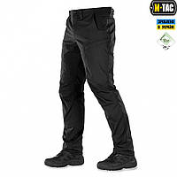 M-Tac брюки Patrol Flex Black (20005002), фото 1