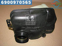 ⭐⭐⭐⭐⭐ Компенсационный бак, охлаждающая жидкость Mercedes E 211 (производство  FEBI) МЕРСЕДЕС,Е-КЛAСС,ЦЛС, 37645