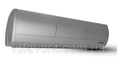 Flowair ELiS A-N-100 завеса электрическая без обогрева (холодная)