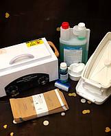 Набор для стерилизации инструмента Maxi 2, фото 1