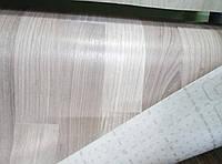 Линолеум Стимул Пегас 1 3,5 м