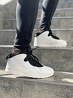 Мужские кроссовки  Nike Air Jordan Release Dates Guide