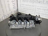 Головка блока цилиндров (1,5   8V Дизель) Renault DUSTER 2010-2013 (Рено Дастер), 110424393R