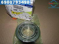 ⭐⭐⭐⭐⭐ Подшипник хвостовика редуктора заднего моста (производство  SsangYong)  4202021600