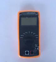 Мультиметр цифровой Тестер VC-9601 (СМ 9601А)