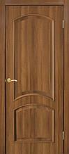 Дверь межкомнатная Омис Адель ПГ