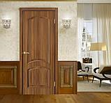 Дверь межкомнатная Омис Адель ПГ, фото 2