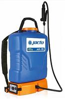 Аккумуляторный ранцевый опрыскиватель Jacto PJBC-20
