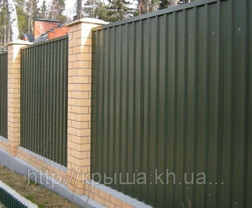 Профнастил стеновой T 15 Ruukki 50 Pural Matt