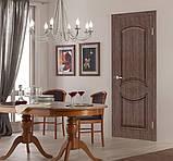 Дверь межкомнатная Омис Даниэлла ПГ, фото 5