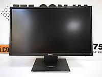 """Монитор 21.5"""" Dell P2217H (1920x1080) WLED IPS, В класс, фото 1"""